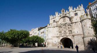 Visitas Guiadas Burgos Histórico