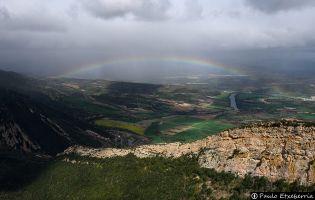 Montes Obarenes.