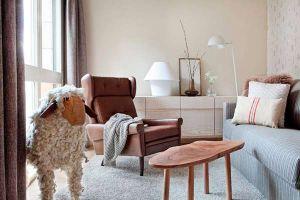 Alquiler de habitaciones en el Puerto de Somosierra - Apartamentos Spa Artesa