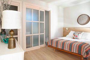 Días de descanso en pareja - Apartamentos Spa en Santo Tomé del Puerto - Segovia