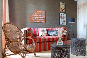 El mejor regalo para tu pareja - Apartamentos Spa en Santo Tomé del Puerto - Segovia