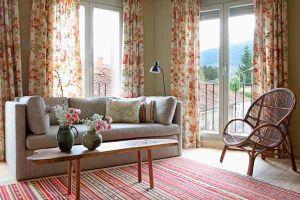 Ideal para relajarte - Alojamiento rural con Spa en el Puerto de Somosierra - Segovia