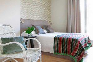 Ideal para ir en pareja - Alojamiento rural con Spa en Santo Tomé del Puerto - Segovia