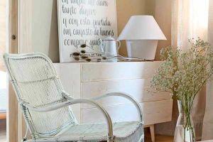 Alojamiento rural al nordeste de Segovia - Apartamentos Spa Artesa