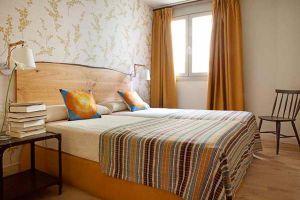 Ideal para unos días de descanso - Apartamento Spa en Santo Tomé del Puerto - Segovia
