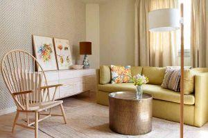 Relax y bienestar en el Puerto de Somosierra - Apartamentos Spa Artesa