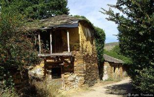 Quintanilla de Yuso
