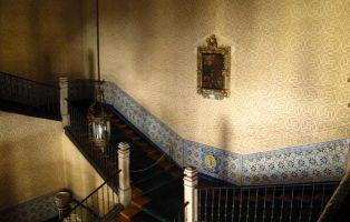 Museo en Segovia - Museo Palacio Episcopal