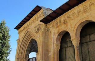 Museos en Segovia - Museo Zuloaga