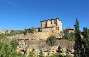 Qué visitar en Calatañazor - Museo de Arte Sacro