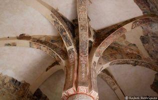 Ermita de San Baudelio - Berlanga de Duero