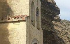 Ermita - Tosantos