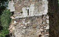 San Román de Entrepeñas