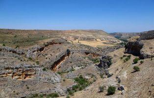 Conjunto Histórico Medieval - Soria