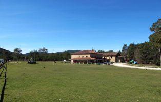 Qué ver en la Sierra de la Demanda - Necrópolis, yacimientos, eremitorios