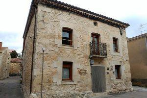 Casa Rural 1904 - Tubilla del Lago