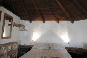 Casa rural Arbillas - Arenas de San Pedro