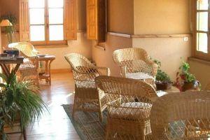Alquiler de habitaciones en el Valle del Pirón - Villovela de Pirón - Segovia