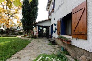 Casa Crisol - Arenas de San Pedro