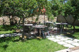 Casa rural ideal para grupos de amigos y familias con niños en la Ribera del Duero - Burgos