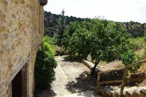 Casa Rural El Dioni - Calatañazor