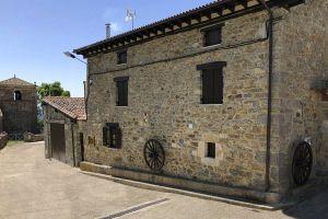 Casa Rural El Guaje - Montaña Palentina