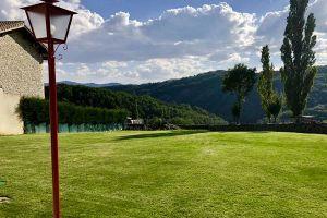Alojamiento Montaña Palentina - El Guaje
