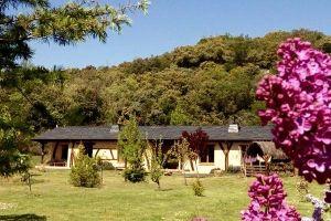 Casa Rural El Mayulón - El Bierzo