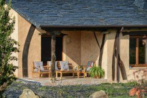 Casa Rural El Mayulón