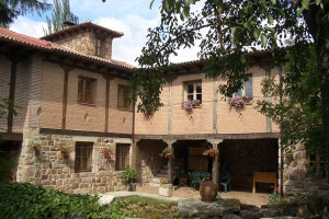 Casas Rurales Entrenidos