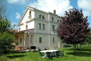 Casa Rural Gumer - Montejo de Tiermes