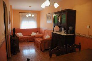 Alojamiento rural en Coca - Segovia