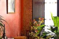 Casa rural con capacidad para 12 personas en Calabazas de Fuentidueña - Segovia