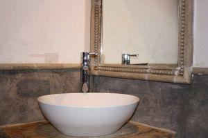 Casa rural con baño en todas las habitaciones en Oquillas - Burgos