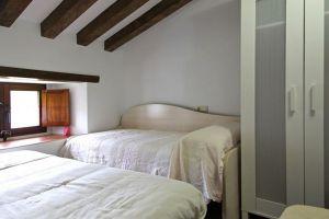 Casa rural en Las Merindades - Burgos
