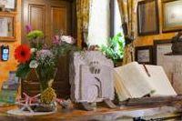 Hotel rural & Spa - La Senda de los Caracoles