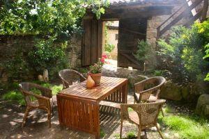 Turismo de Aventura - Casa rural Sendas del Ebro - Burgos