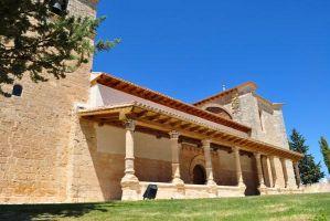 Habitaciones en la Ribera del Duero - Casa rural Tío Vitor en Aranda de Duero