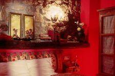 Casa rural con encanto situada en la comarca de Montañas del Riaño Picos de Europa - León