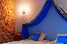 Casa rural en Robledo de la Guzpeña ideal para descansar y desconectar