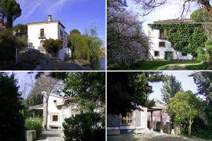 Casa Peña Gorda