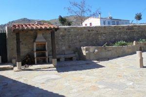 Casa La Iglesuela