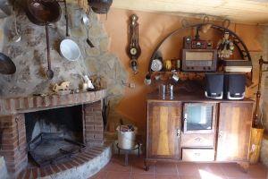 Casa Rural La Casita del Herrador - Osma