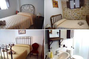 Casa Rural La Casita del Herrador - El Burgo de Osma
