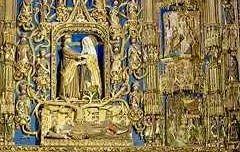 Lugares de interés en Burgos - Catedral de Burgos