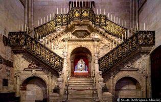 Qué hacer en Burgos - Catedral de Santa María