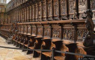 Precios visita Catedral de Burgos