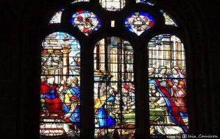 Salamanca Patrimonio de la Humanidad