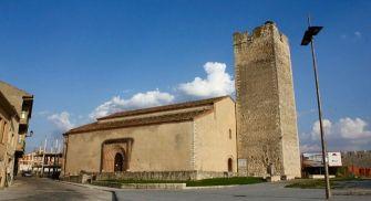 Centro de Interpretación del Arte Mudéjar - Segovia