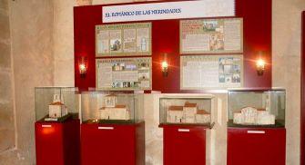 Arte Románico de Las Merindades - Centro de Interpretación